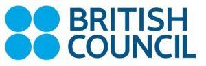 BC Logo_double blue