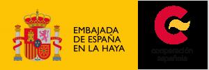 Embajada Haya+CE-color