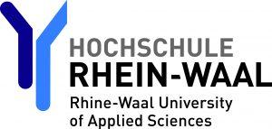 HochschuleRhein-Waal