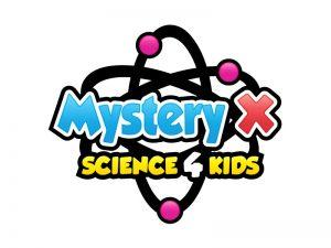 mystery-x-logo-kleur