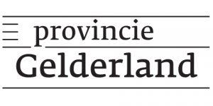 Provinciezwart240x480