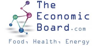 economicboard240x480