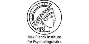maxplanck240x480